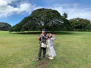 �Hハワイ.png