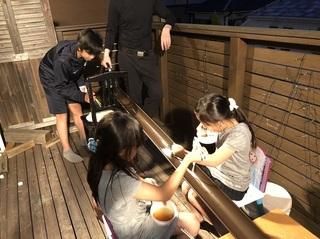 津江ブログ写真�@.JPG