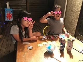 津江ブログ写真�D.JPG